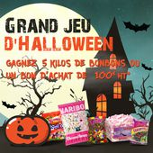 Jeu-concours-Halloween