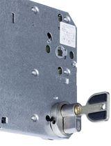 Protecteur pour serrure 5000 XL A2P*