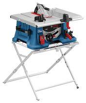 Scie sur table filaire GTS 635-216