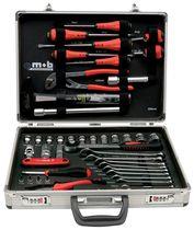 Coffret 51 outils maintenance