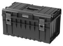 Boite Modulaire STROBOXX Modèle 350