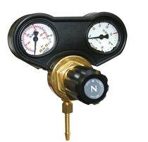 Détendeur Débilitre gaz neutre 30l/mn