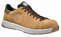 Chaussure Skate S1P Basse