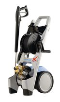 Nettoyeur haute pression X A15 TST