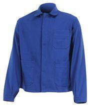 Veste coton bleu bugatti Veste coton bleu