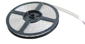 Barres et réglettes LED 24 V