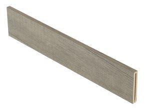 Accessoires AMBIA-LINE pour design bois