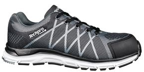 Chaussures : les sportives