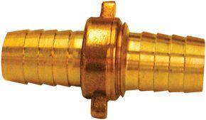 Raccords et connexions standards pour tuyaux d'eau