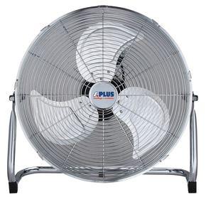 Ventilateurs et refroidissement