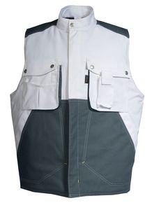 Pantalons peintre Craft Worker®