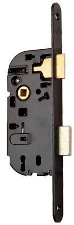 Serrure axe 40 mm série NF240