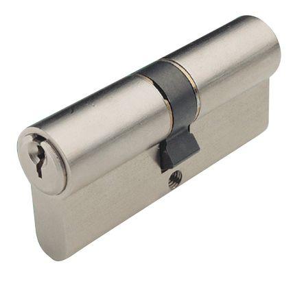 Cylindre te.5 numéro stock 56698a
