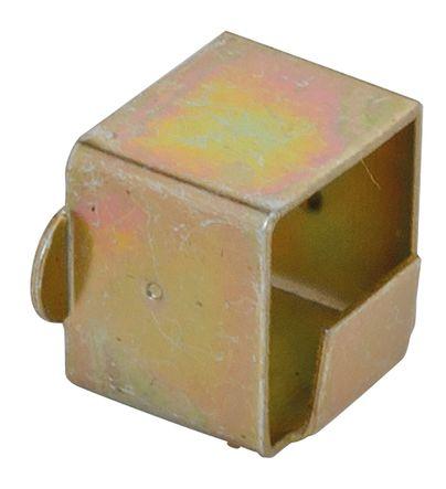 Fourreau réducteur 8/9 mm