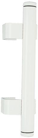 Poignée barreau diva 6870