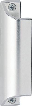 Poignée aluminium 430
