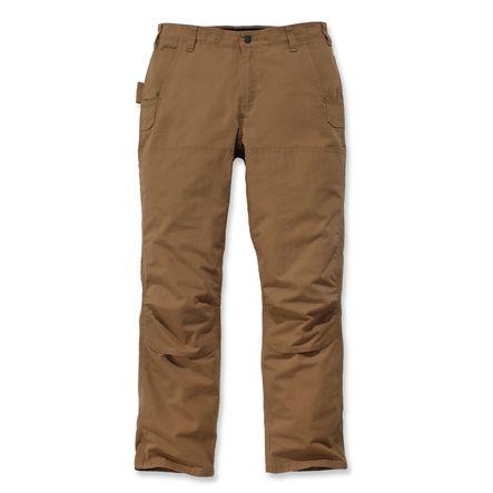 Pantalon Full Swing® Steel double front 103160